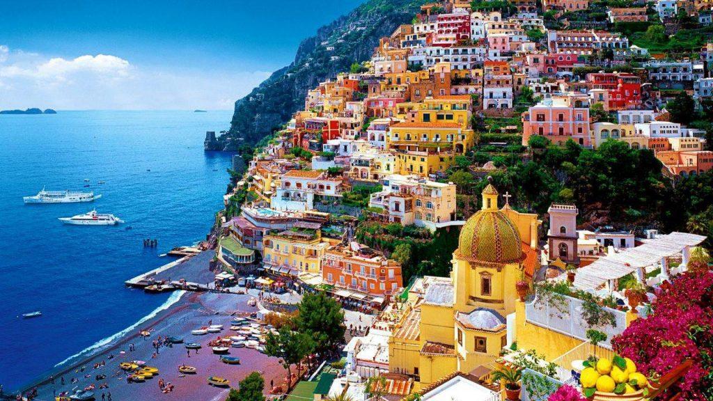 1920x1080_positano_amalfi_coast_italy-