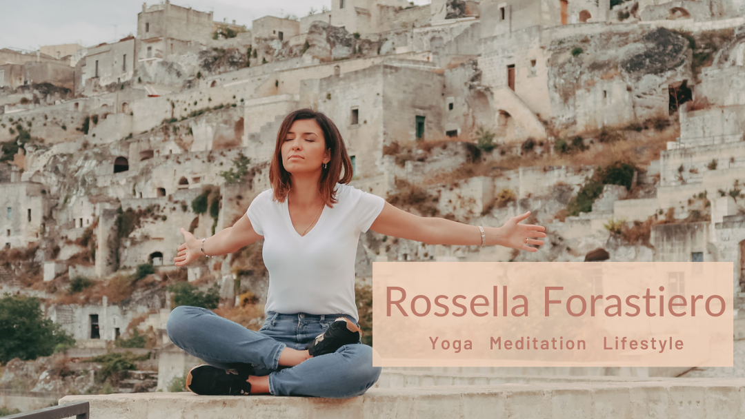 Rossella Forastiero